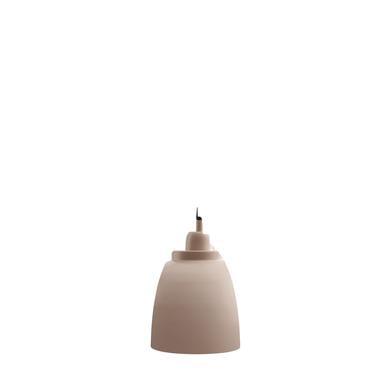 Kinderzimmerlampen - Kids Concept® Deckenlampe, rosa  - Onlineshop Babymarkt