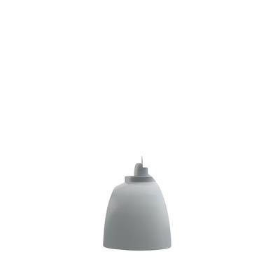 Kinderzimmerlampen - Kids Concept® Deckenlampe, blaugrau  - Onlineshop Babymarkt