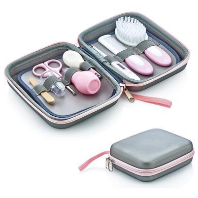 Image of babyJem Baby Pflege Set pink