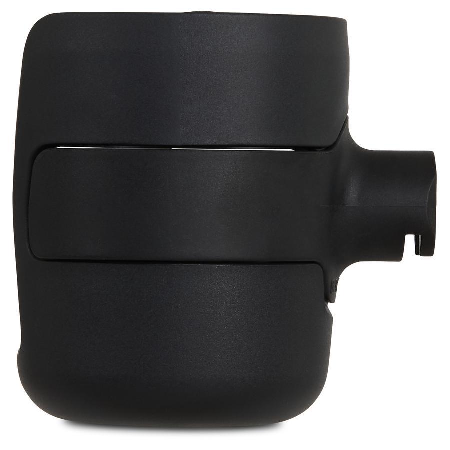 ABC Design Držák na pití black 2020 - černá