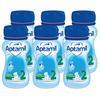 Aptamil Folgemilch Pronutra Advance 2 6 x 200ml trinkfertig nach dem 6. Monat