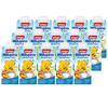 Milupa Kindermilch Milupino trinkfertig 15 x 200 ml ab dem 1. Jahr
