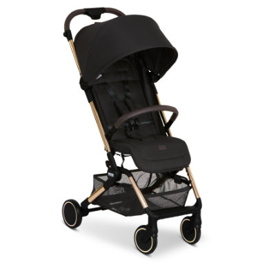 Image of ABC DESIGN Buggy Ping Diamond Special Edition Champagne