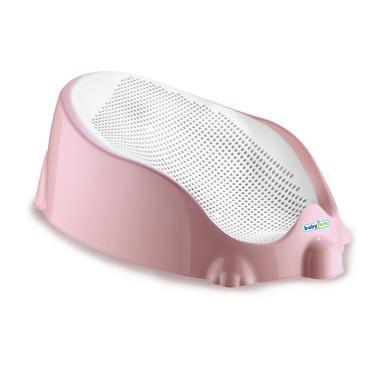Image of babyJem Soft Baby Badesitz pink