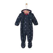 Baby Kindermode Günstig Online Kaufen Babymarktde