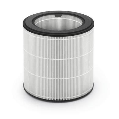 Philips Avent HEPA Filter voor Luchtreiniger NanoProtect FY0194/30