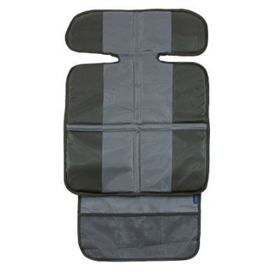 petex Autostoelbeschermer zwart