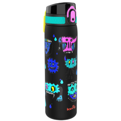 Ion 8 One Touch Kids Eco 500 ml HasWorld