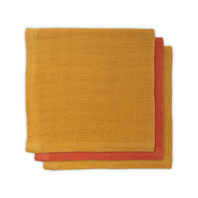 jollein Bamboo Mouth Towel 3-pack yperth rez