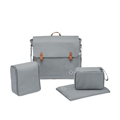 MAXI COSI Luiertas Modern Bag Essential Grey