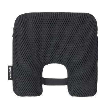 MAXI COSI Sensormat E- Safety 2 Black