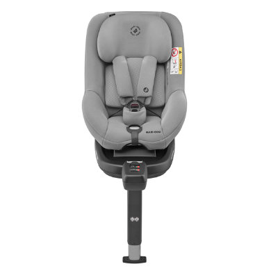MAXI COSI Beryl Authentic Grey 2020