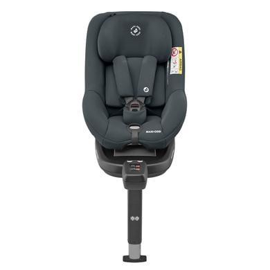 MAXI COSI Autostoel Beryl Authentic Graphite