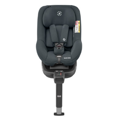 MAXI COSI Beryl 2020 Authentic Graphite
