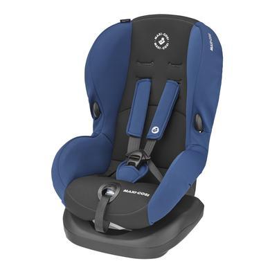 MAXI COSI Autostoel Priori SPS plus Basic Blue