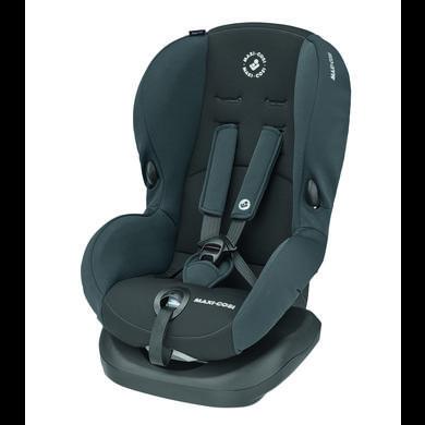MAXI COSI Autostoel Priori SPS plus Basic Grey