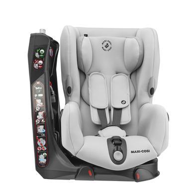 MAXI-COSI® Autostoel Axiss Authentic Grey