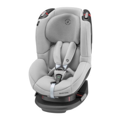 MAXI COSI Tobi Authentic Grey 2020