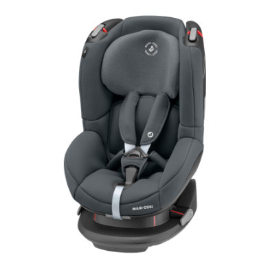 MAXI COSI Tobi Authentic Graphite 2020