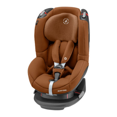 MAXI COSI Tobi Authentic Cognac 2020
