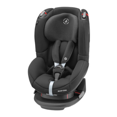 MAXI COSI Tobi Authentic Black 2020