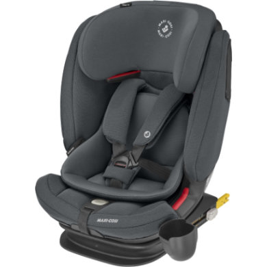 MAXI COSI Titan Pro Authentic Graphite 2020