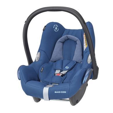 MAXI COSI Autostoel CabrioFix Essential Blue