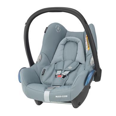 MAXI COSI Autostoel Cabriofix Essential Grey
