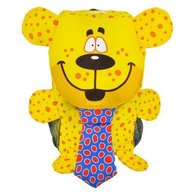 HUGGER® - Kinderrucksack Benny Bear