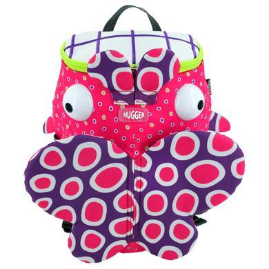 Kinderrucksaecke - HUGGER® – Kinderrucksack Betty the Butterfly - Onlineshop Babymarkt
