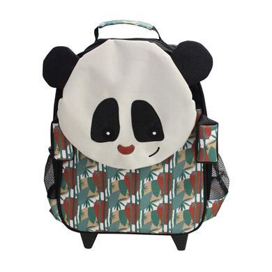 Kinderkoffer - LES DEGLINGOS® Mittlerer Trolley Rototos - Onlineshop Babymarkt