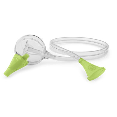 nosiboo Eco Manual Nasal Aspirator