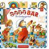 SPIEGELBURG COPPENRATH Bodo Bär im Kindergarten