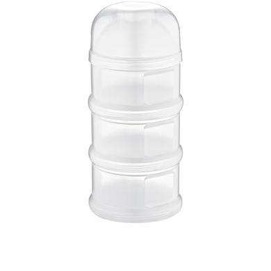Image of babyJem Milchpulver Portionierer - Behälter white