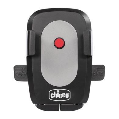 chicco Držák mobilního telefonu na kočárek