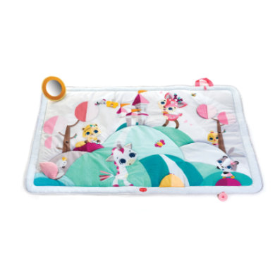 Deka Tiny Love ™ Super Mat - hra Tiny Prince ss Tales
