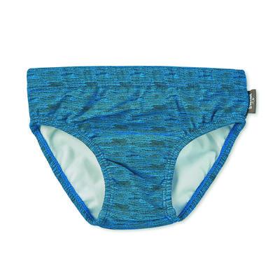 Minigirlbademode - Sterntaler UV–Badehose blau - Onlineshop Babymarkt