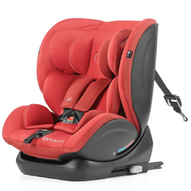 Kinderkraft MyWay Isofix 2020 Red