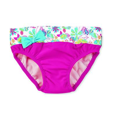 Minigirlbademode - Sterntaler UV–Badehose magenta - Onlineshop Babymarkt
