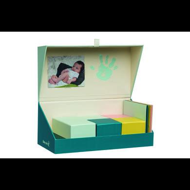 Baby Art Mein kleines Schatzkästchen - My Little Treasures, Box