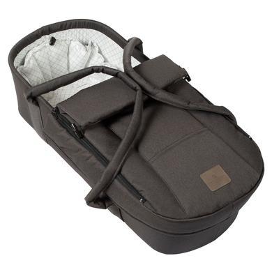 Hartan taška Kombi 544 bellybutton Frost Grey 2020