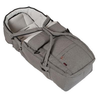 Hartan taška Soft Classy Stripe (504)