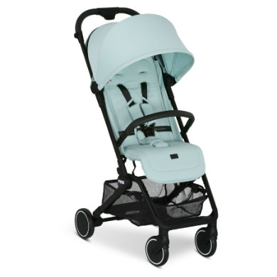 ABC DESIGN Buggy Ping Fashion Edition 2020 Jade