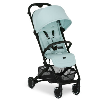 Image of ABC DESIGN Buggy Ping Fashion Edition Jade