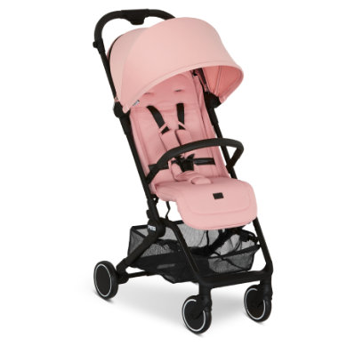 ABC DESIGN Buggy Ping Fashion Edition 2020 Melon