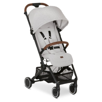 Image of ABC DESIGN Buggy Ping Fashion Edition Deer
