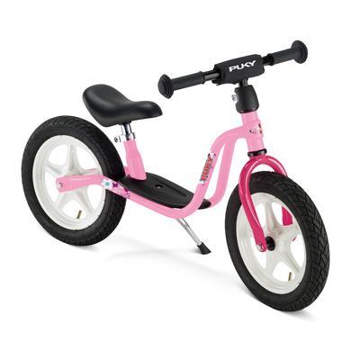 Laufrad - PUKY® Laufrad LR 1L, rosa pink 4066 - Onlineshop