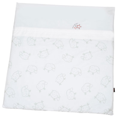 Hartan Bedding Sweet Dream s Jolly Sheep (519)