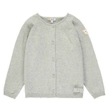 Steiff Girls Cardigan lom