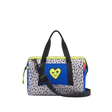 Sporttaschen - reisenthel® allrounder XS kids mini me leo - Onlineshop Babymarkt